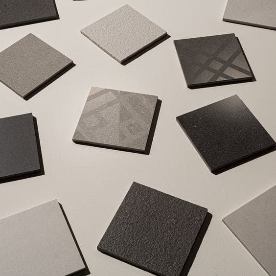 The innovation behind ceramic surfaces