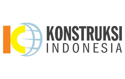 KONSTRUKSI-INDONESIA