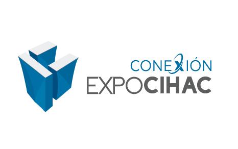 EXPOCIHAC-MEXICO