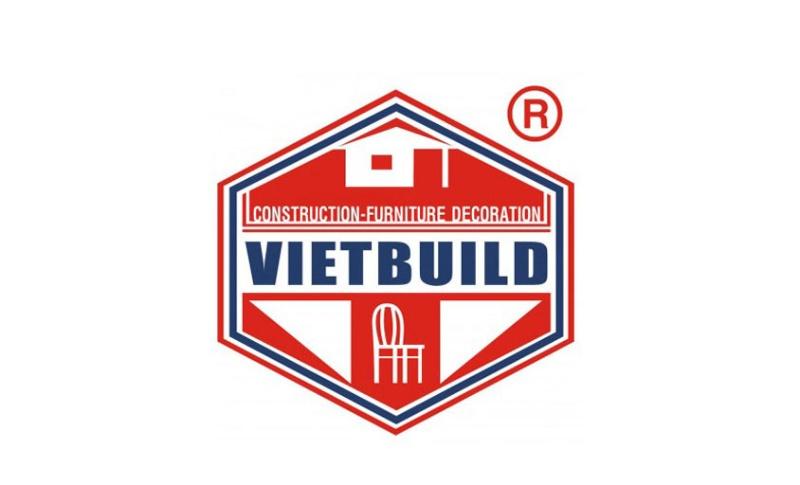 VIETBUILD-VIETNAM
