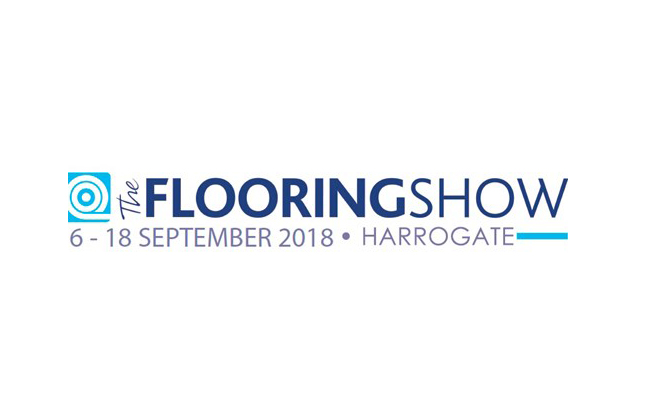 THE FLOORING SHOW-UK
