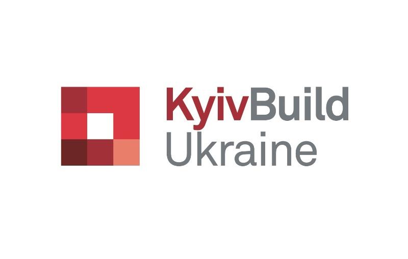 KYIVBUILD-UKRAIN